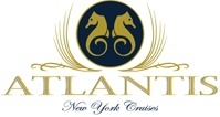 Atlantis New York Cruises